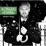 Songtexte von Ronan Keating - Winter Songs