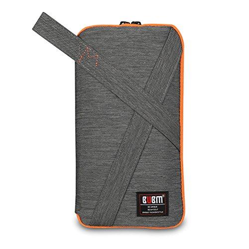 electronics-accessoires-portable-sac-a-main-ensemble-de-multifonctionnel-universel-etanche-pour-tele
