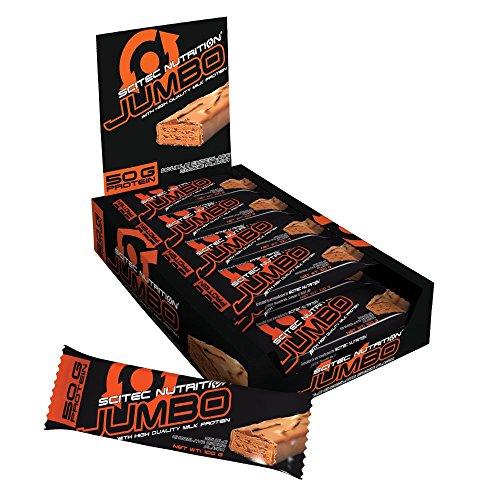 15-x-jumbo-bar-100-g-croquant-au-chocolat-noir-et-au-caramel