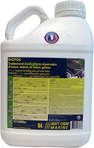 matt-chem-253m5-biofos-traitement-ecologique-de-reservoir-deau-noir-gris