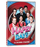 Happy Days: Stagione 2 (4 DVD)