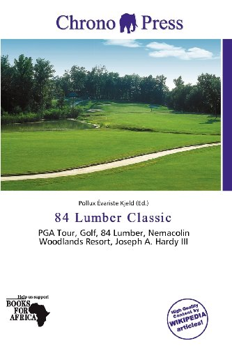 84-lumber-classic
