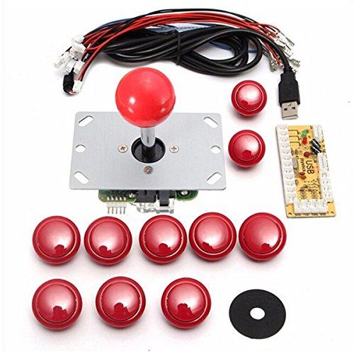 meco-5-pcs-broches-de-joystick-zero-retard-pcb-bord-usb-20-pc-poignee-encodeur-manette-arcade-joysti