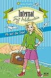 Internat Gut Wolkenstein - Ab auf die Insel (Internat Gut Wolkenstein (2))