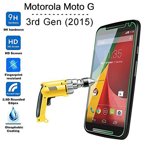 dn-technologyr-1pack-in-stock-now-motorola-moto-g3-tempered-glass-moto-g-3rd-generation-premium-qual