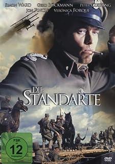 Die STANDARTE