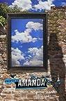 Proyecto Amanda: Desde ninguna parte par Valentino