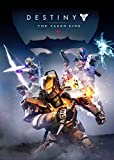 DESTINY : THE TAKEN KING - Imported Video Game Wall Poster Print - 30CM X 43CM Brand New Hunter Xbox PS4