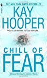 Chill of Fear (Paperback)