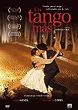 Un tango más (UN TANGO MÁS -, Spanien Import, siehe Details für Sprachen)