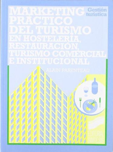 marketing-practico-del-turismo-en-hosteleria-restauracion-turismo-comercial-e-institucional-gestion-