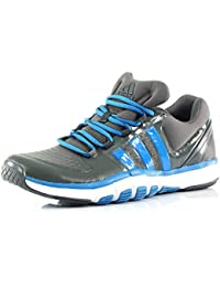 new concept 1cbae f480a adidas Performance CQ 270 Trainer