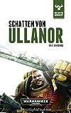 Warhammer 40.000 - Schatten von Ullanor: Die Bestie erwacht 11