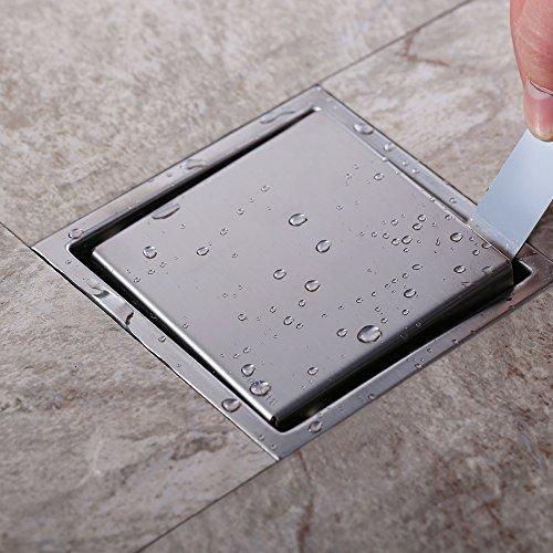 homelodyr-sifone-di-pavimento-canalina-di-doccia-drenare-acciaio-inox-acciaio-inox-cromato-110110