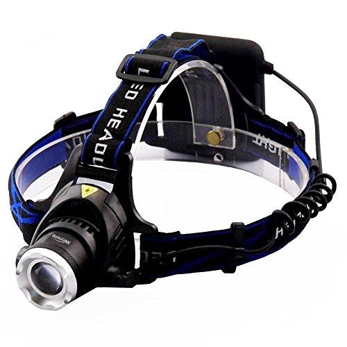 led-lampada-da-testa-meyoung-super-luminosa-led-faro-del-faro-xm-l-t6-2000-lumen-per-lesecuzione-di-