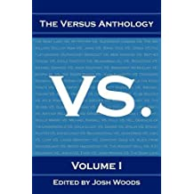 The Versus Anthology