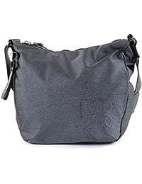 057b7db63339 Amazon.co.uk  Mandarina Duck - Handbags   Shoulder Bags  Shoes   Bags