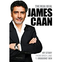 The Real Deal: My Story from Brick Lane to Dragons' Den