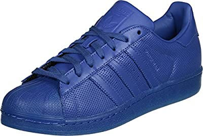 Superstar Adicolor