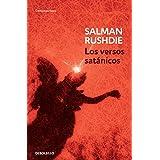 Los versos satanicos (Spanish Edition) by Salman Rushdie (2011-01-13)