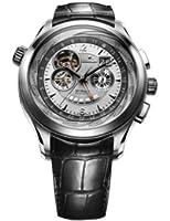 ▷ comprar relojes zenith online