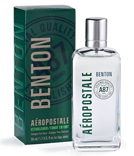 aeropostale-benton-new-look-50-ml-17-floz-new-in-box-by-aeropostale