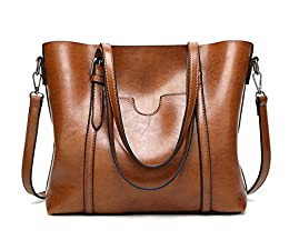 Acheter Panzexin Sac Pour Femme Classique Sac En... en ligne
