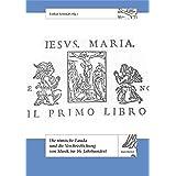 Die römische Lauda und die Verchristlichung von Musik im 16. Jahrhundert (Schweizer Beiträge zur Musikforschung)