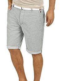 BLEND Quantigo - Shorts - Homme