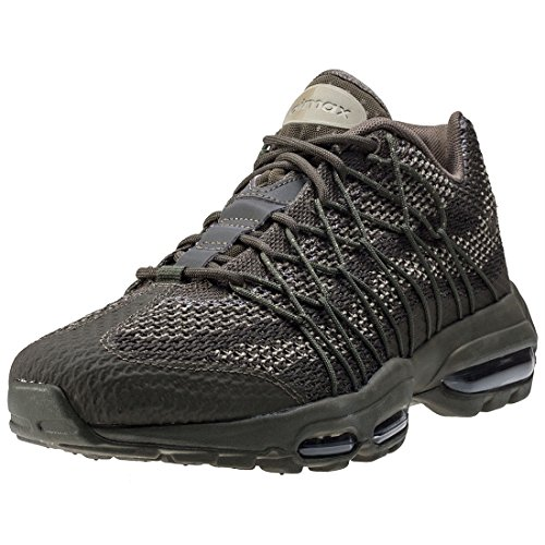 47e8ae7f24 nike air max 95 ultra JCRD mens trainers 749771 sneakers shoes (uk.