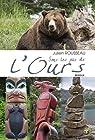 Sur les pas de l'ours par Rousseau