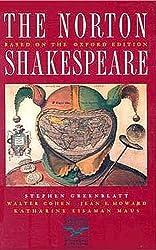 Norton Shakespeare: Based on the Oxford Shakespeare by Stephen Greenblatt (1997-05-02)