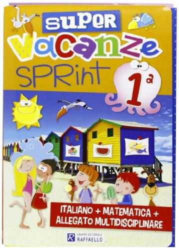 super-vacanze-sprint-per-la-1-classe-elementare