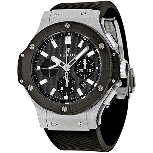 hublot-homme-44mm-bracelet-caoutchouc-noir-boitier-ceramique-saphire-automatique-montre-301sm1770rx