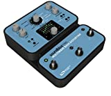 Source Audio SA141* Pro Multiwave Bass Distortion Soundblox