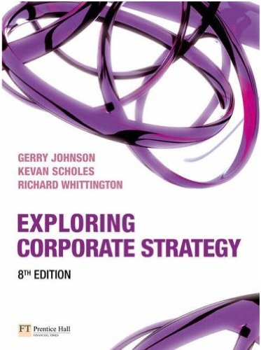 exploring-corporate-strategy-with-my-strategy-lab