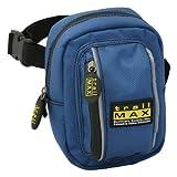 trailMAX 500 Front Pocket