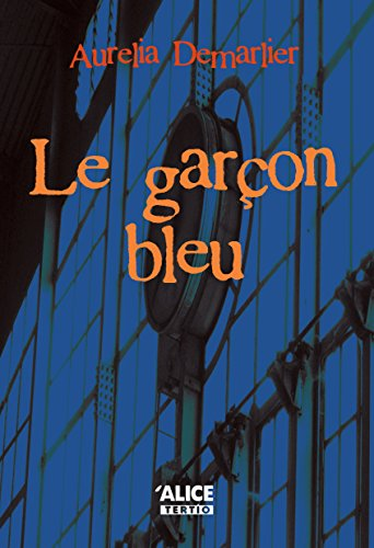 le-garon-bleu-roman-jeunesse-10-ans-et-tertio