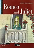 Libros Descargar PDF Romeo And Juliet cd rom reading Shakespeare Black Cat reading And Training (PDF y EPUB) Espanol Gratis