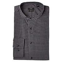 OVS Shirts For Men, Multi Color XL