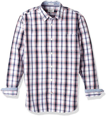 Pepe Jeans Evan Camisa