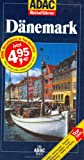 Dänemark (ADAC Reiseführer) - Alexander Jürgens
