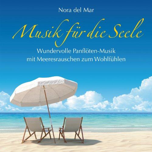 Ich Bin Glücklich Und Zufrieden Von Nora Del Mar Bei Amazon Music