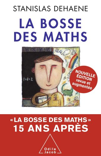 Bosse des maths (La)