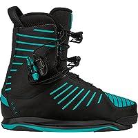 RONIX ONE Boots 2018 Flash Mint/Black