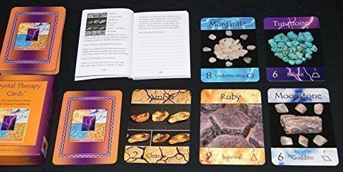 gifts-and-guidance-crystal-therapy-cards-oracle-card-deck-and-journal-guidebook