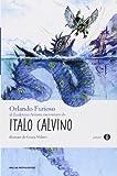 «Orlando furioso» di Ludovico Ariosto