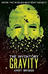 Gravity (The Inventory)