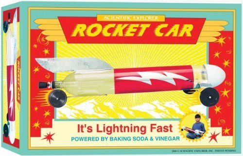 giddy-up-scientific-explorers-rocket-car-kit-by-elmers-products-inc