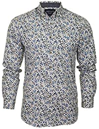3feaa9b85ea Amazon.co.uk: Joules - Shirts / Tops, T-Shirts & Shirts: Clothing